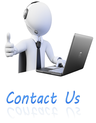 Alkasys contact us