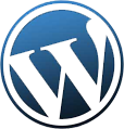 Alkasys Wordpress